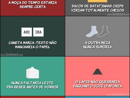 baiano nerd