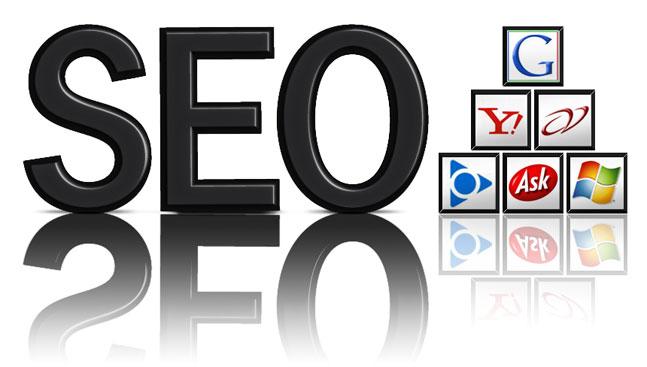 Top10 dicas de SEO para aumentar as visitas do seu blog
