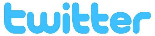 #Fail: Metade dos usuários do Twitter não têm seguidores