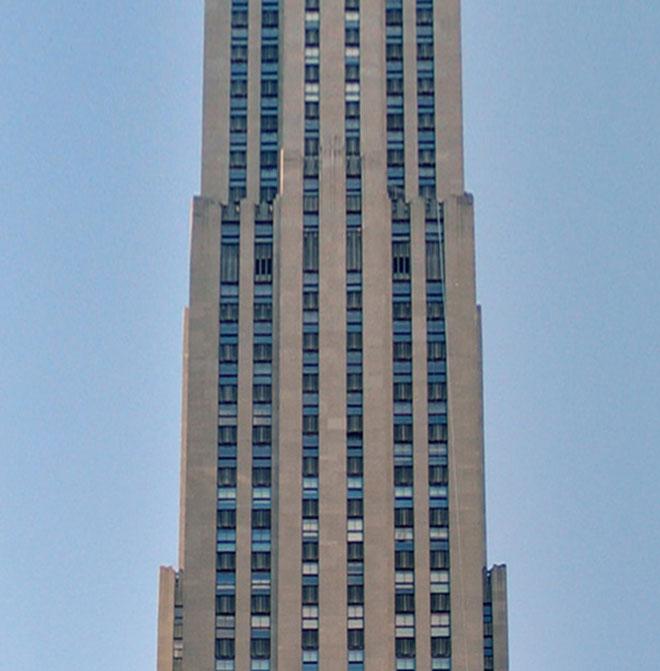 prédios
